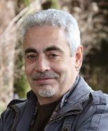 Francisco J. Segovia Ramo
