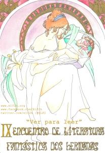 cartel_web