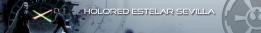 logo holored