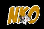Asociación Nakama No Otaku