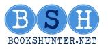bookshunter
