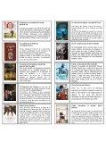 Guía de Lectura II